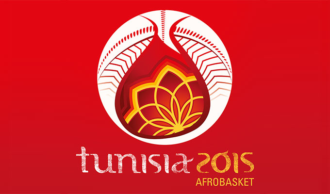 tunisie-directinfo-afrobasket-2015-FIBA_3