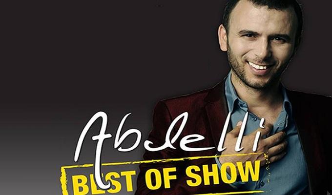 abdeli-best-of-show-