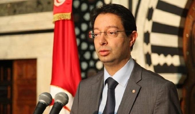 ahmed-zarrouk