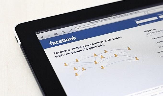 reseau-social-facebook-toujours-pas