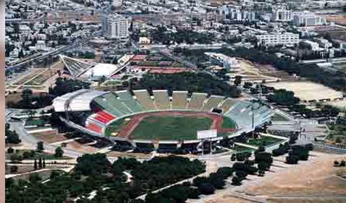 stade_almanzah