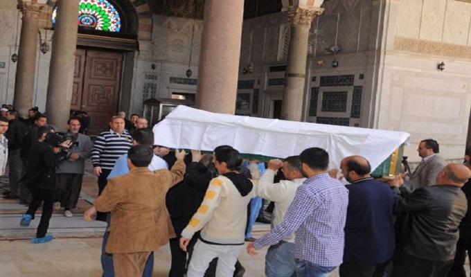 albouti-funeral-2