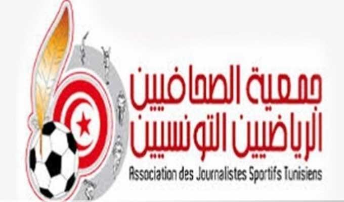 journaliste_sportif