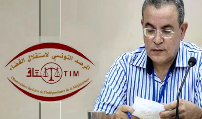 rahmouni-ahmed
