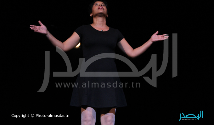 theatre-syrien-jtc-2015