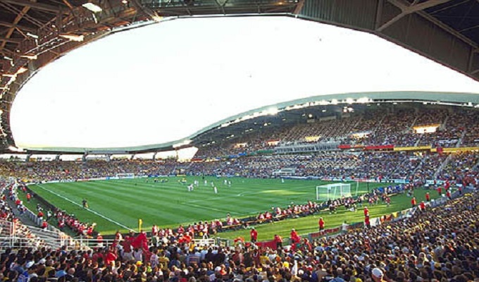 Stade_de_la_Beaujoire