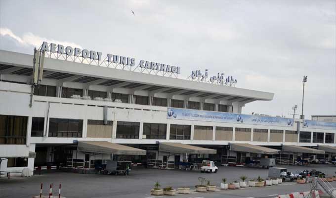 aereport-tunis-carthage