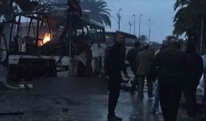 explosion-mohamedV-bus-presidentiel-24112015