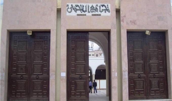 lakhmi-mosquee1-620x330