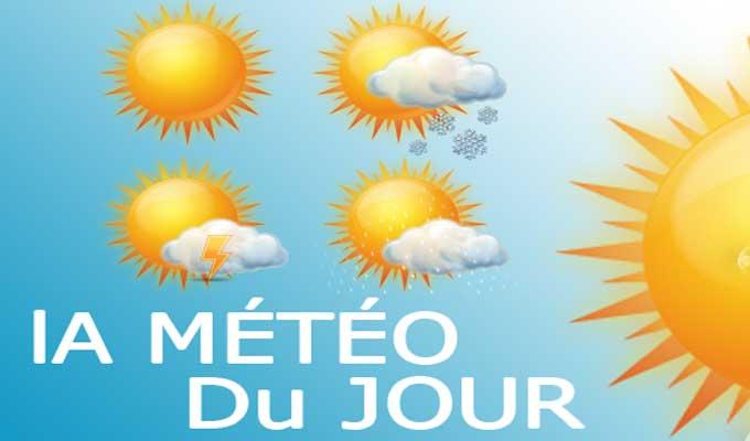 meteo-tunisie2