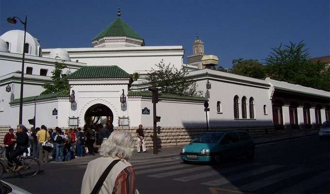 mosque-france-1