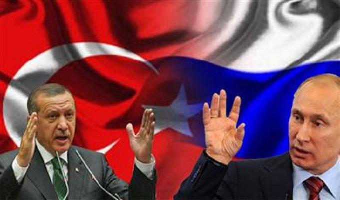 russia-turki-almasdar