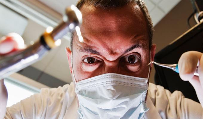 tunisie-almasdar-dentiste