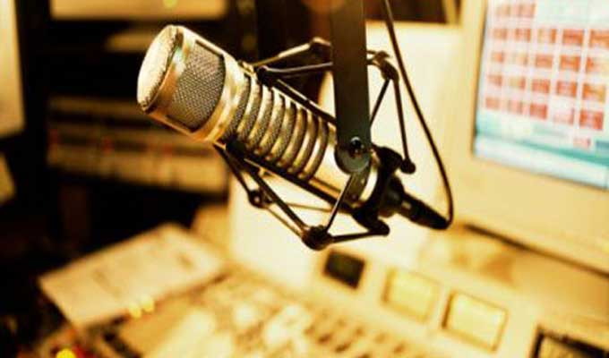 tunisie-almasdar-radio