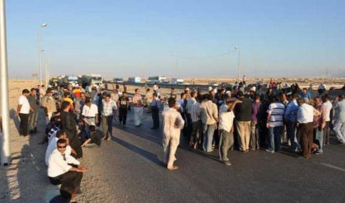 tunisie-almasdar-route