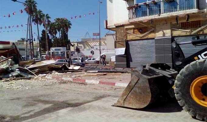 tunisie-almasdaretalage-destruction