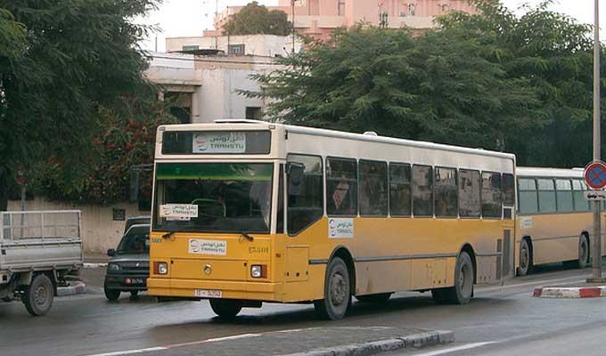 tunisie-directinfo-bus-transtu