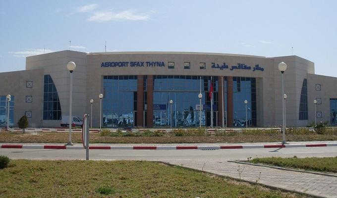 Aéroport_Sfax_Thyna