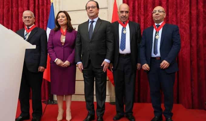 France_Elysee_Hollande_decorations_Quartet_05