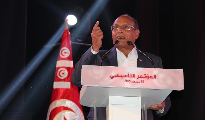 Marzouki4