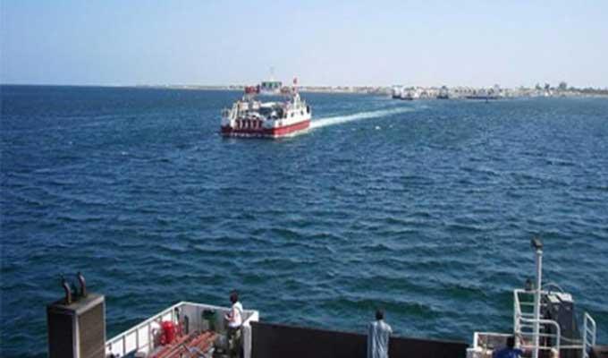ile-djerba-bateau
