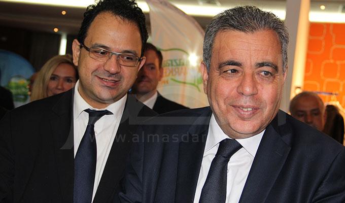 med-franchise-almasdar-tunisie-11