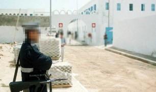 """إيناس بن عثمان في ندوة صحفية:""""سفيان السليطي يقف وراء سجن زوجي وليد زروق"""""""