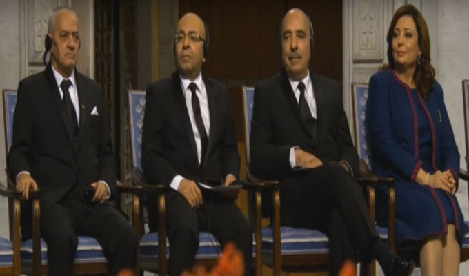 quartet-tunisie-almasdar