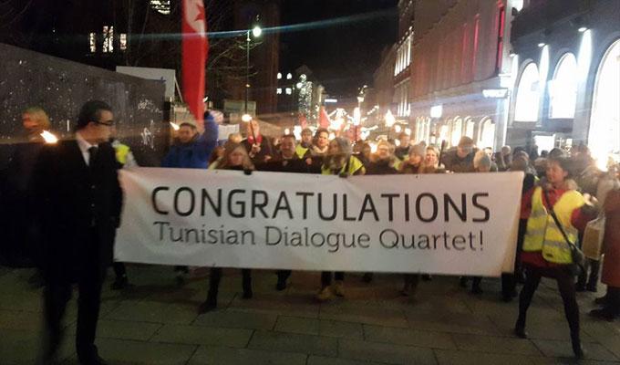 quartet2-tunisie-almasdarjpg