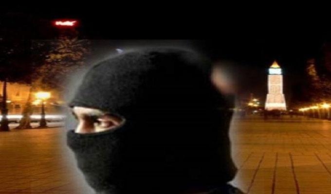 teroriste-tunisie-almasdar