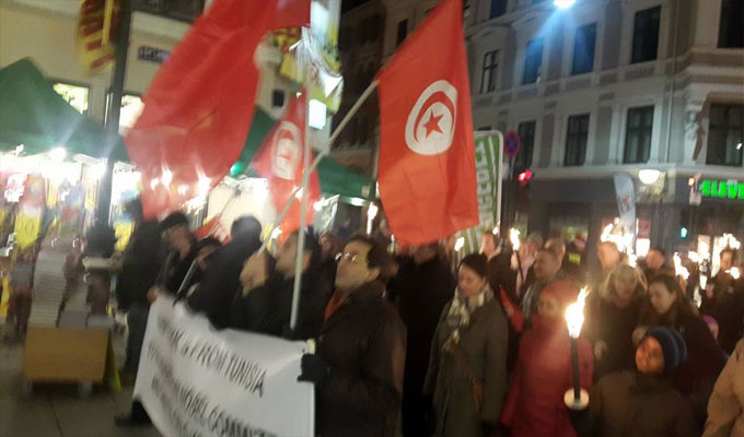 tunisie-almasdar-quartet