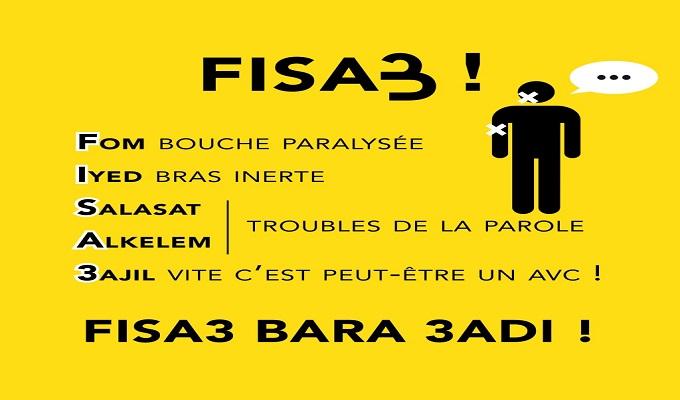 Fisa3
