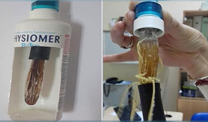 Physiomer-tunisie-almasdar1