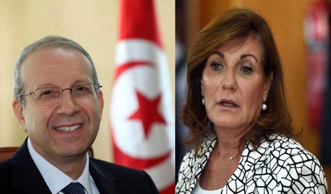 Zohra-Driss-Faouzi-Elloumi