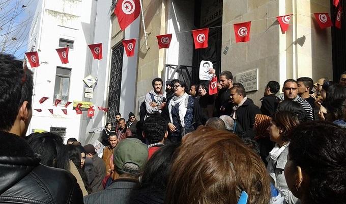 gov_tunis_manifestation