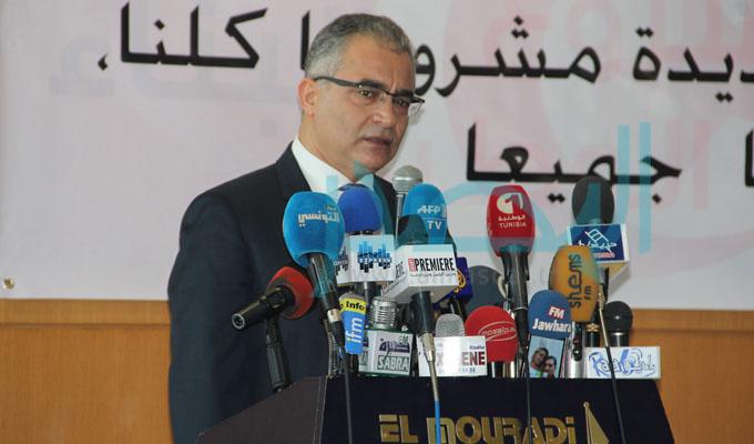 almasdar-tunisie-mohsen-marzouk