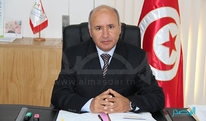 almasdar-tunisie-younes-ben-nejma-cnam