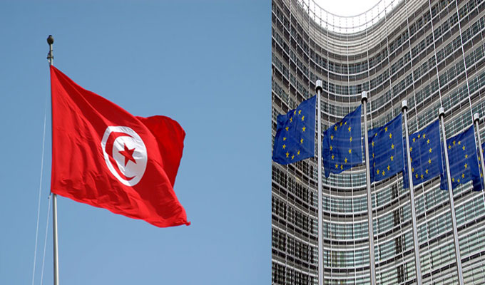 europe-tunisie