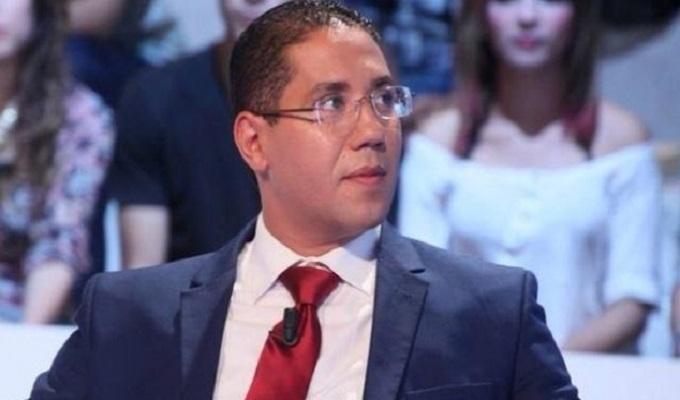 mahmoud_baroudi