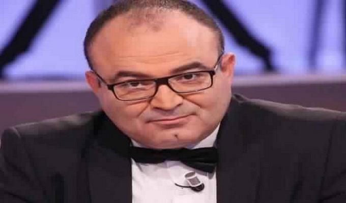 mohamed_boughaleb