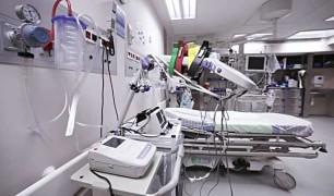 الجامعة الوطنية للصحة تستنكر الهجمة الاعلامية المستهدفة التي تعرض لها قطاع الصحة جراء ما يعرف بملف اللوالب القلبية منتهية الصلوحية