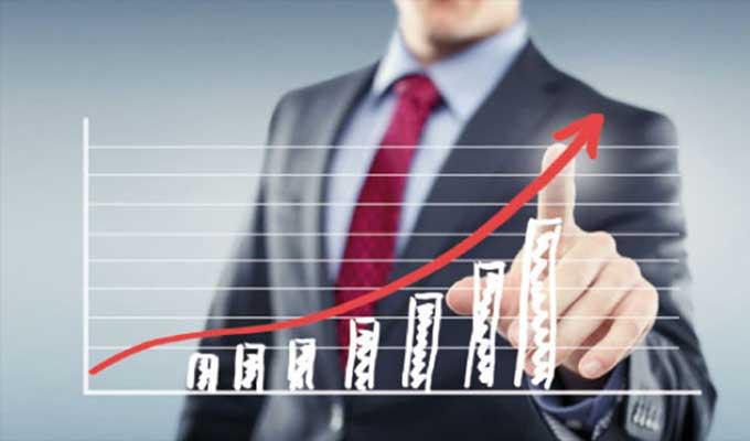 taux-croissance-economie-tunisie-developpement