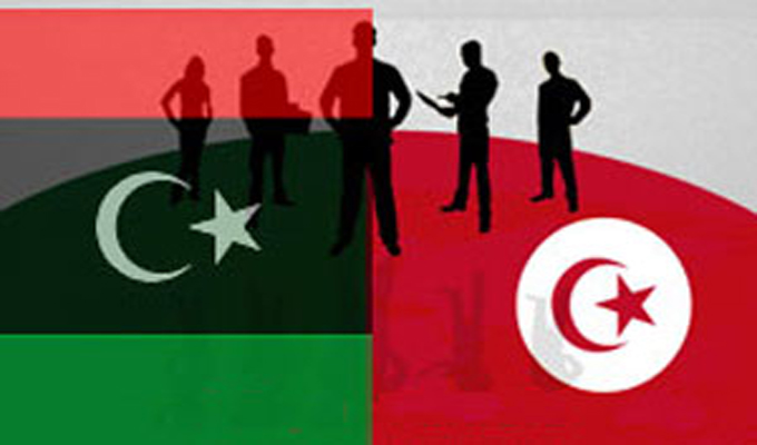 tunisie_libye
