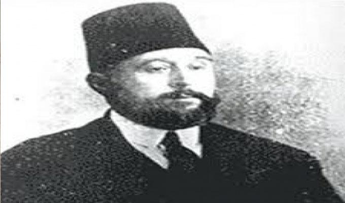 abed-aziz