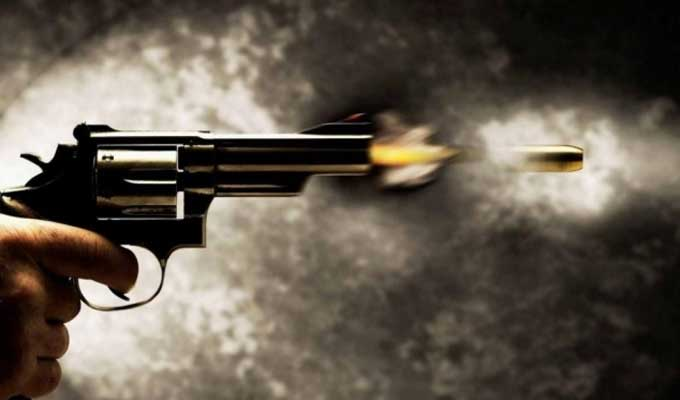 arme-contrebande-tunisie