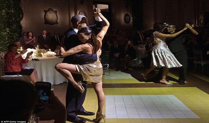 tango_obama