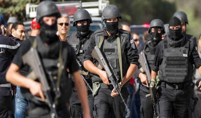 terrorisme-loi-antiterrorisme