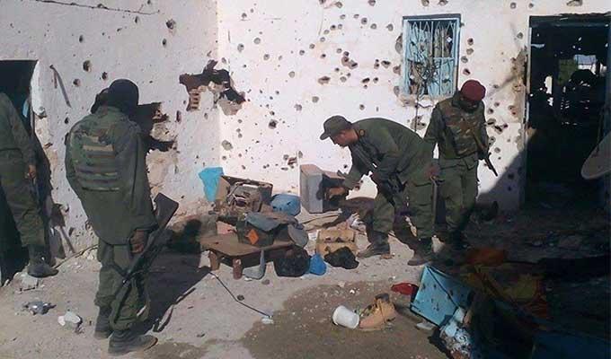 terrorisme-tunisie-ben-gerden-directinfo