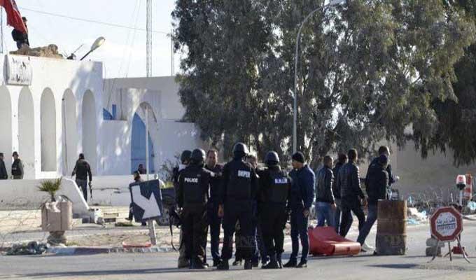 terrorisme-tunisie-ben-gerden-directinfo1