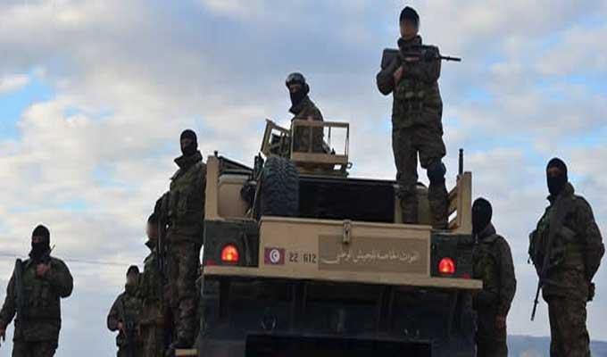 terrorisme-tunisie-ben-gerden-directinfo2
